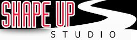 SUS logo
